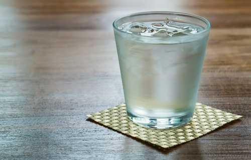 drink-calories1-5003-1486177946