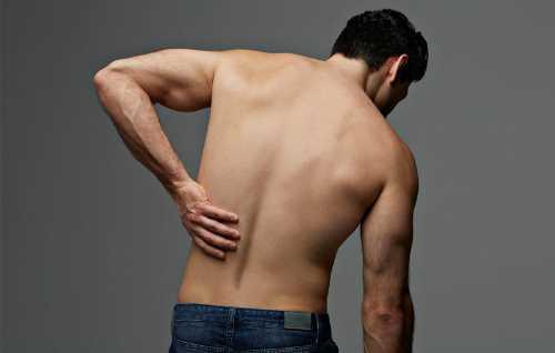 back-pain-lifespan-8870-1488338597
