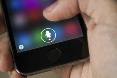 using-built-microphone-iphone-3837-1488427825