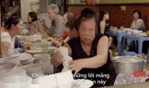 ha-noi-len-ke-hoach-xoa-bun-mang-chao-chui