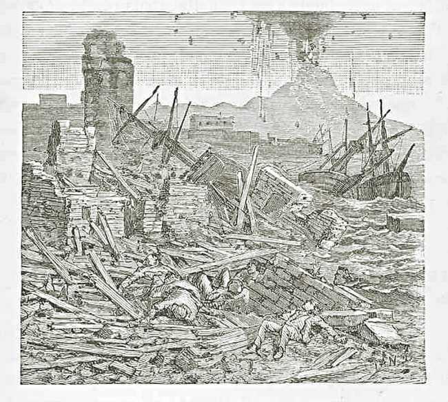 eruption-of-tomboro-in-1821-1470289173191-crop-1470289236572