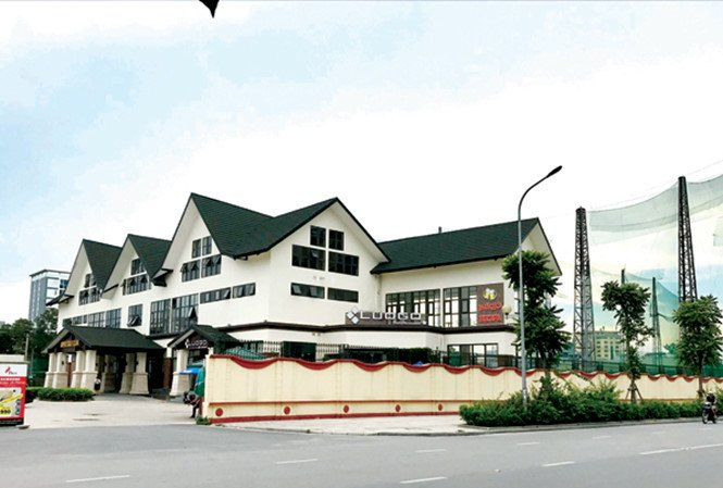 nhung-cong-trinh-la-trong-san-bay-bach-mai-1979266