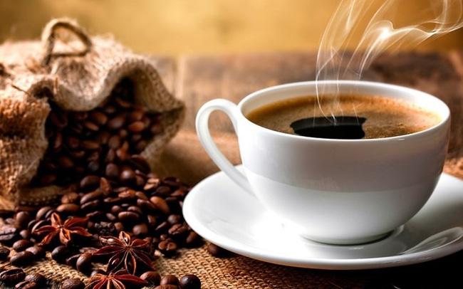 Những ai không nên uống cà phê để tránh 'rước họa vào thân'