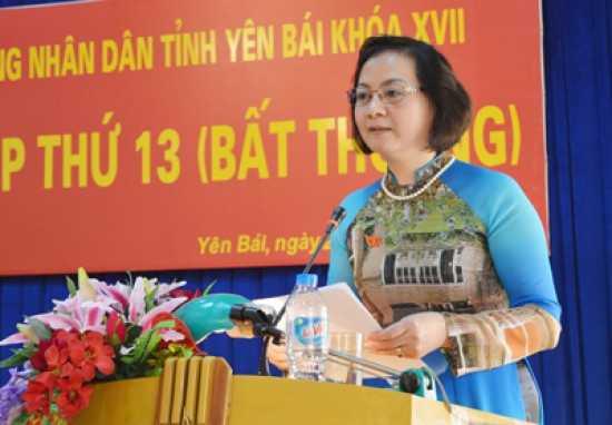 Pham Thi Thanh Tra-1