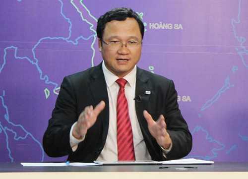 Uỷ ban ATGT Quốc gia lên tiếng về xử phạt đèn vàng  - ảnh 1