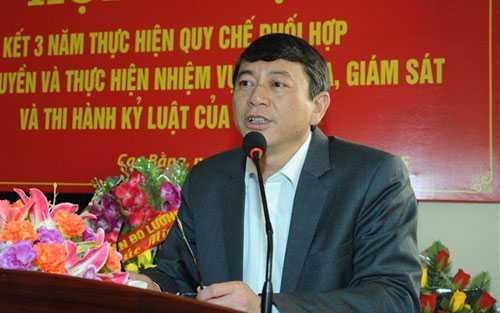 Ong_Hoang_Xuan_Anh