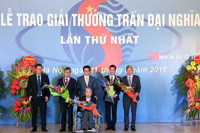 Pho thu tuong vu duc dam-2