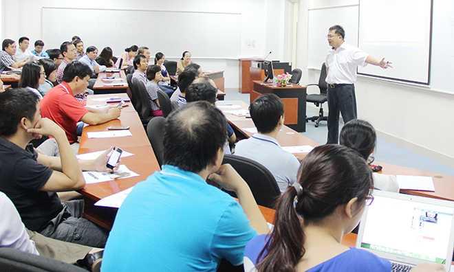 Hoang-Nam-Tien-MBA-FSB