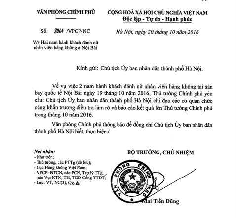 danh-nhan-vien-hang-khong--2