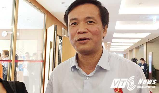 nguyen-hanh-phuc-1