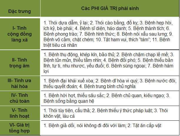 gs-tran-ngoc-them-4