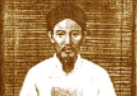 Cao Ba Quat va chuyen chinh sua hang loat bai thi hinh anh 1