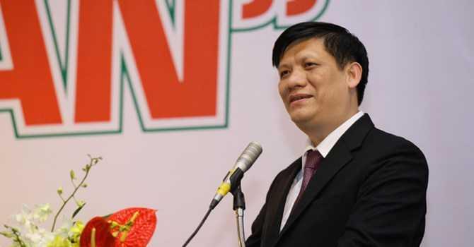 Nguyen-thanh-long-1