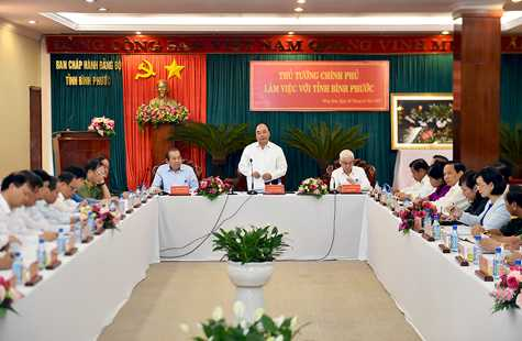 Thu-tuong-lam-viec-binh-phuoc-1