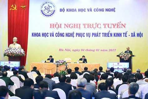 thu-tuong-tham-bo-khoa-hoc-2