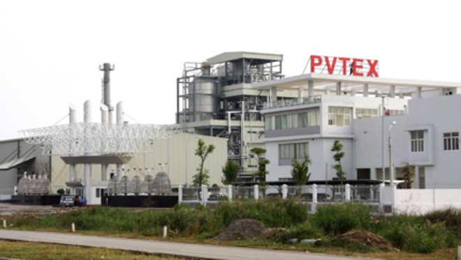pvtex-0005