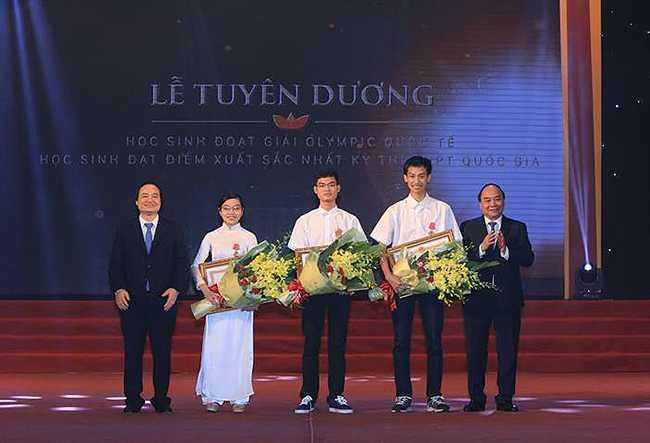 Phan-Duc-Nhat-Minh-2