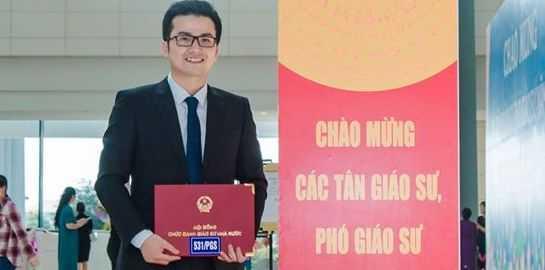 pgs-tran-xuan-bach-3-1154-2