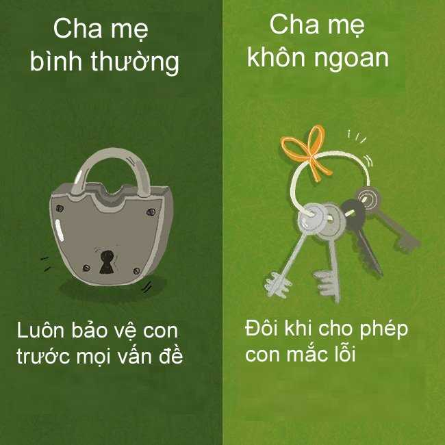 cha me 6