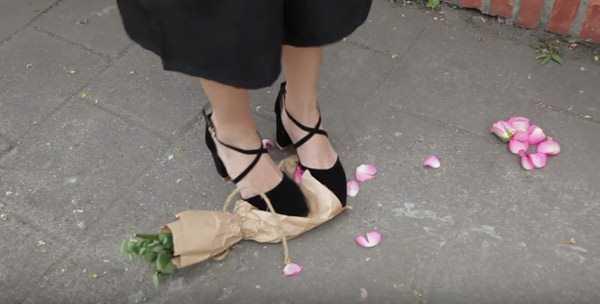 chon hoa hay ngoc 6