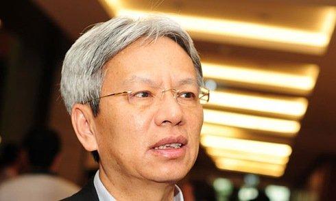 Hinh anh Loi ra cho khung hoang Dong Tam