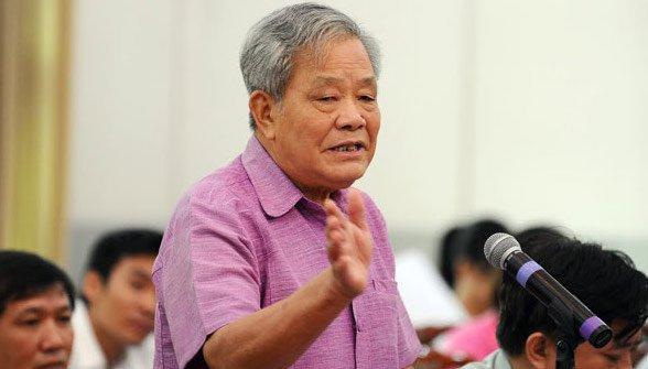 Hinh anh 'Ong Dinh La Thang can nghiem tuc xem xet cac khuyet diem cua minh' 3