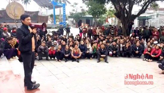 Hinh anh Boc tran bo mat gia doi cua Nguyen Dinh Thuc – ke kich dong giao dan gay roi 3
