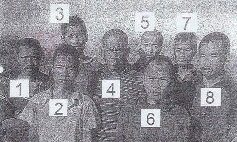 somali-1