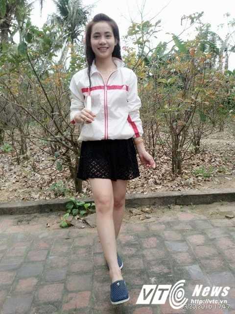 1-em-phan-thi-huyen-mat-tich-bi-an-khi-di-lam-ho-chieu-xuat-khau-lao-dong-sang-dai-loan-1305-0843
