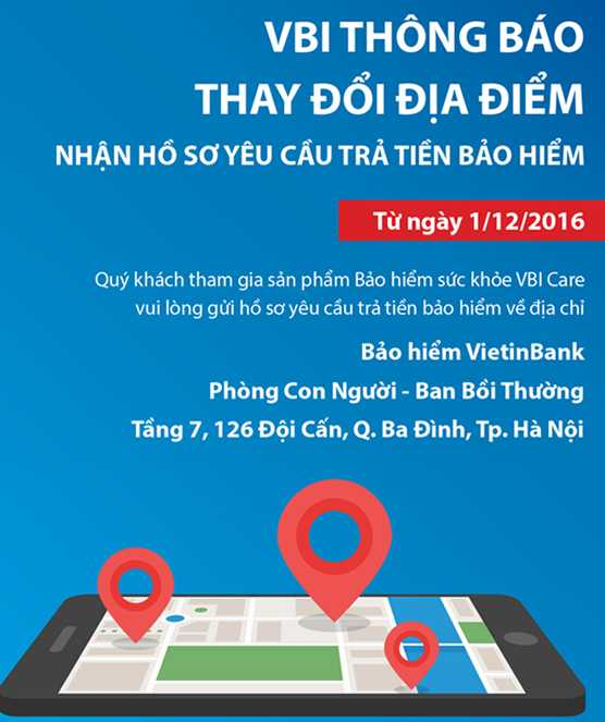 thong-bao-vbi