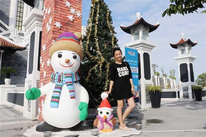 Noel Asia Park (13)