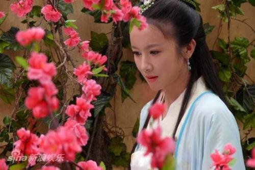 Hinh anh 'Mau don dinh' - Chuyen tinh am – duong lang man