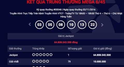 thong-tin-moi-nhat-ve-nguoi-trung-so-65-ty_4732140