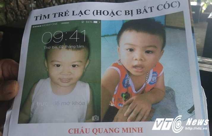 chau-be-bi-bat-coc-1-1536-1741
