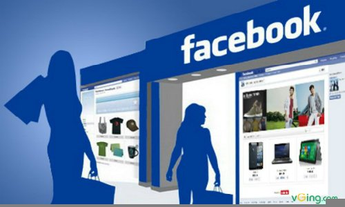 banhang-tren-group-facebook-va-4415-6981-1499676378