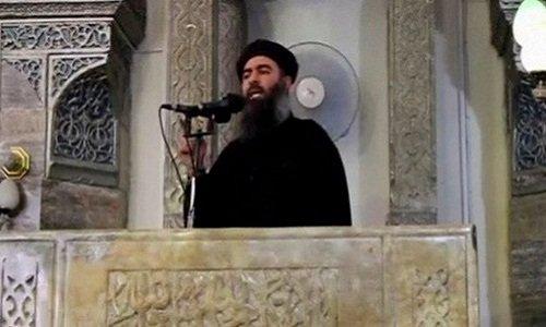 al-Baghdadi-7240-1497599770-17-4960-9953-1499768430