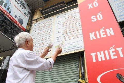xo-so-kien-thiet-1499821953062