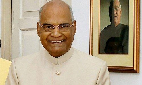 xram-nath-kovind-26-1498438622-1662-9974-1500562022
