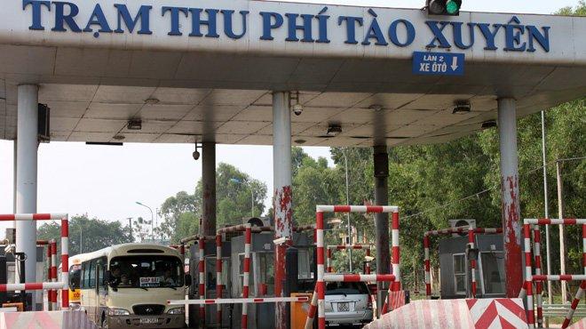 tram-thu-phi-tao-xuyen-1502110574