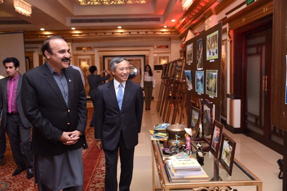 pakistan 3