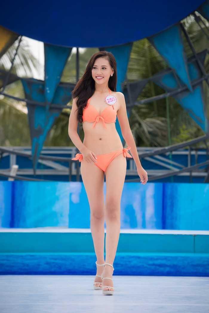 35 - Tran Thi Thuy Trang SBD 255 a