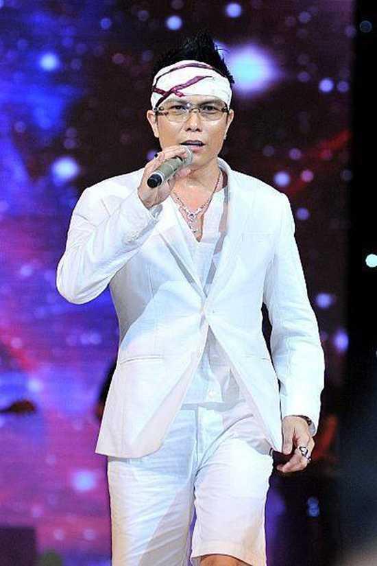 Jimmii Nguyen1