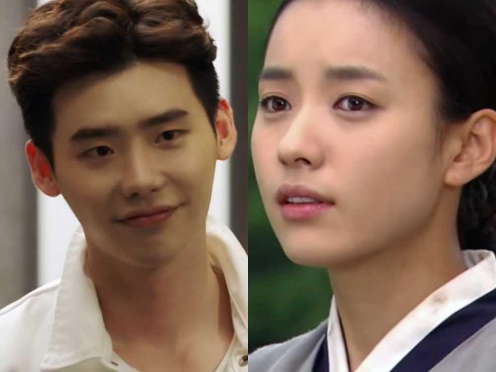 Lee-Jong-Suk-Han-Hyo-Joo