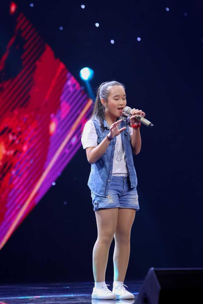Pham Nguyen Khanh Linh (2)