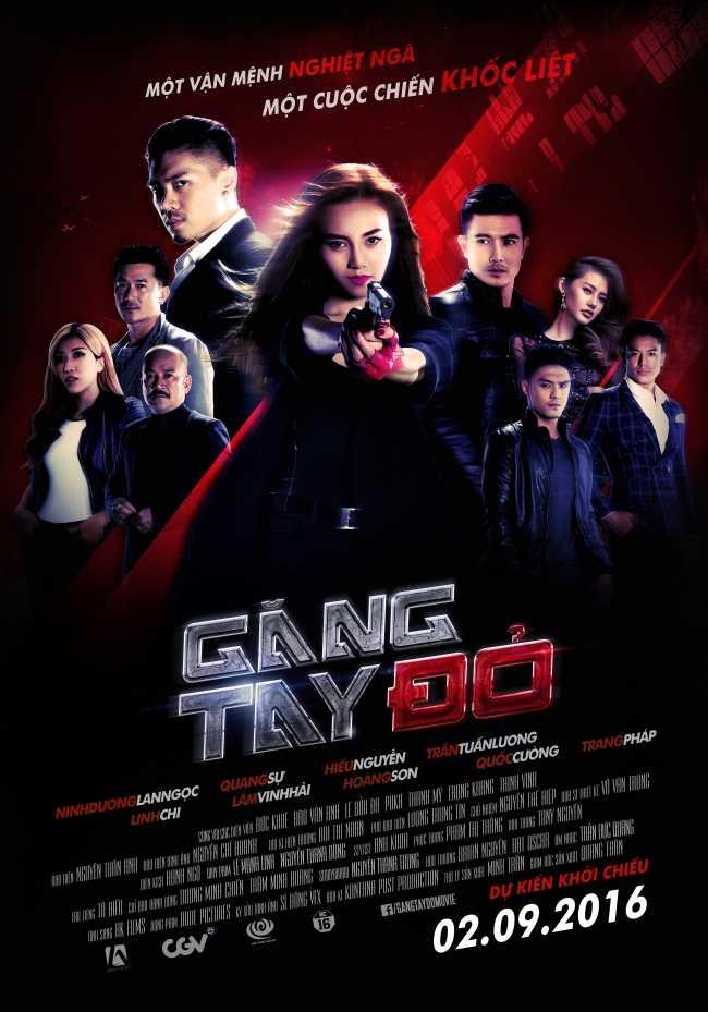 gang-tay-do-poster