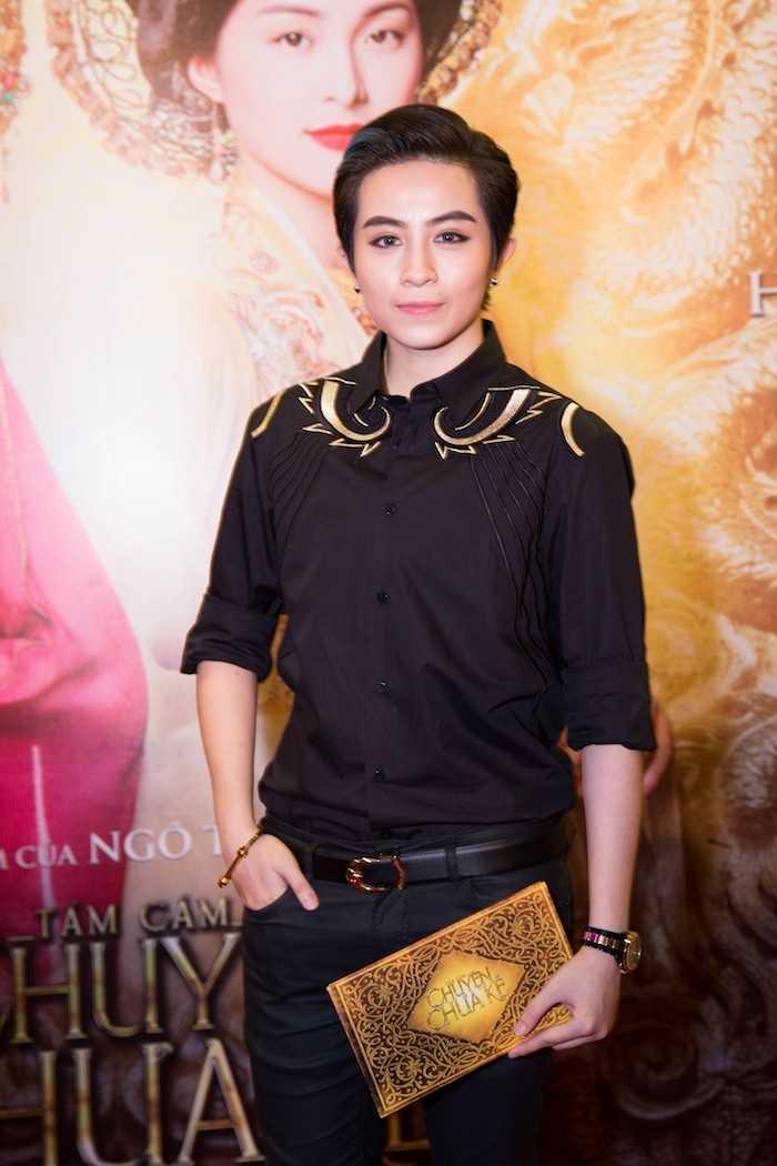 Janny Nam Cuong 17