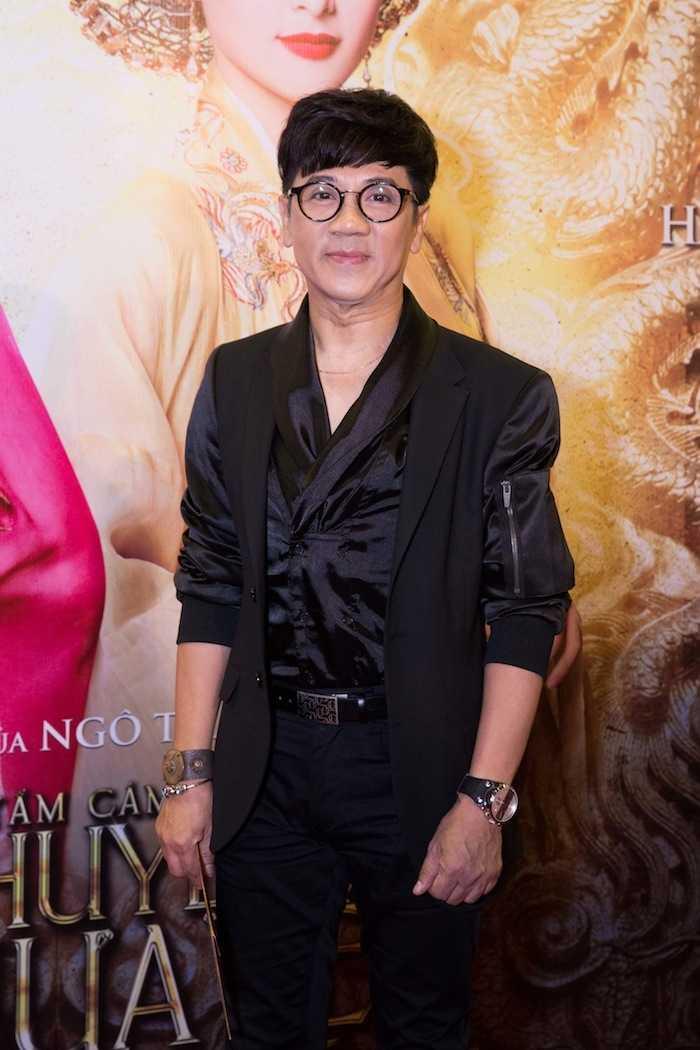 Janny Nam Cuong 19