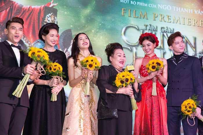 Janny Nam Cuong 4