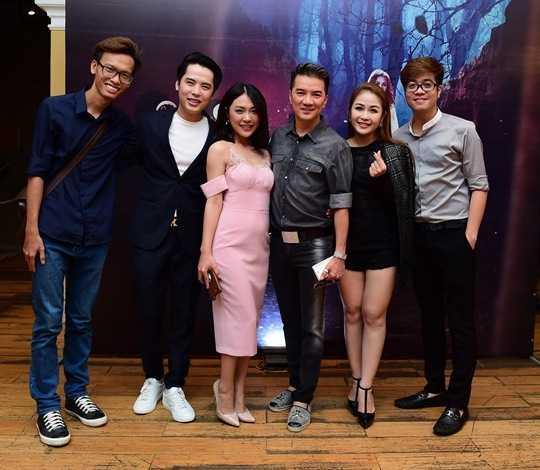 Photo-LyVoPhuHung (54)_resize