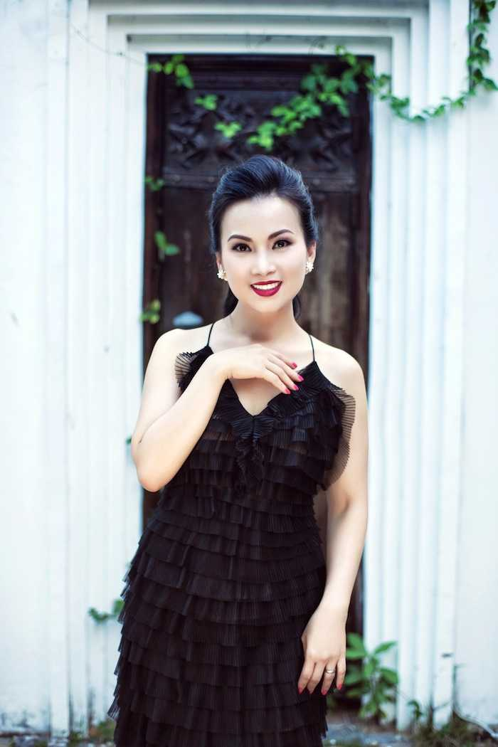 Anh (1)
